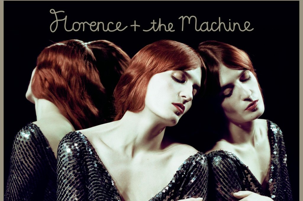 Florence-+-The-Machine-Ceremonials-1024x1024