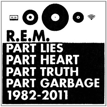 rem_part_lies_part_truth