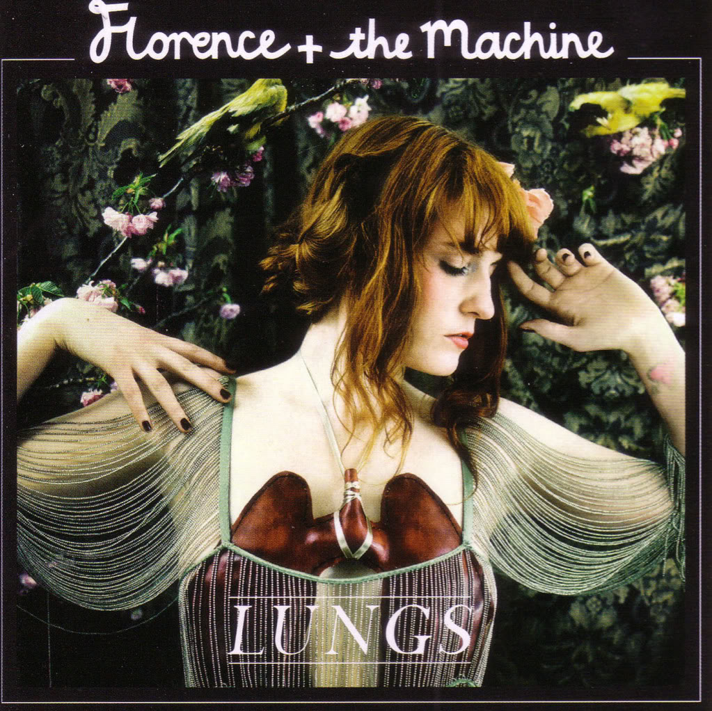FlorenceTheMachine-Lungs_F