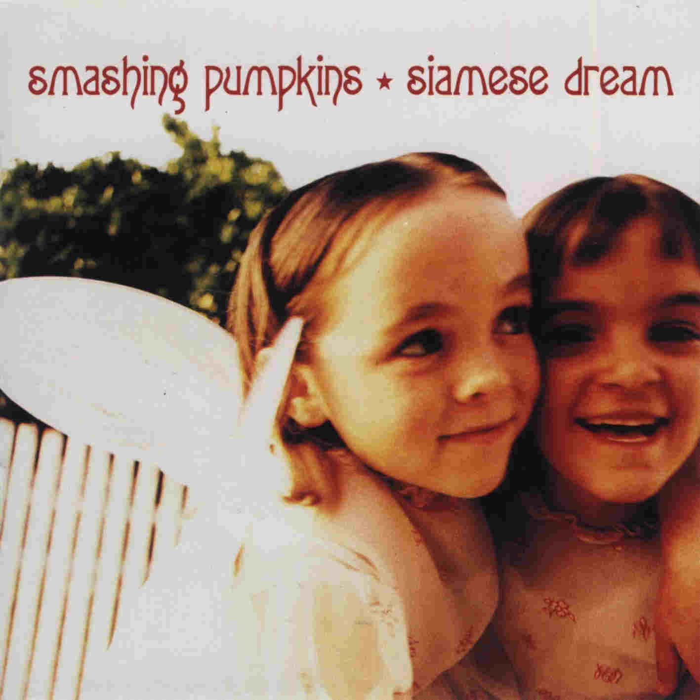 smashing_pumpkins_-_siamese_dream-front