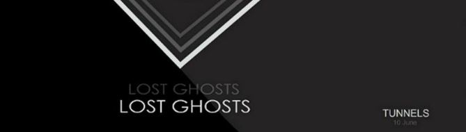losts ghosts2