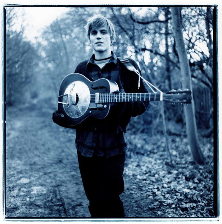 johnny flynn sweet baboo music broke my bones