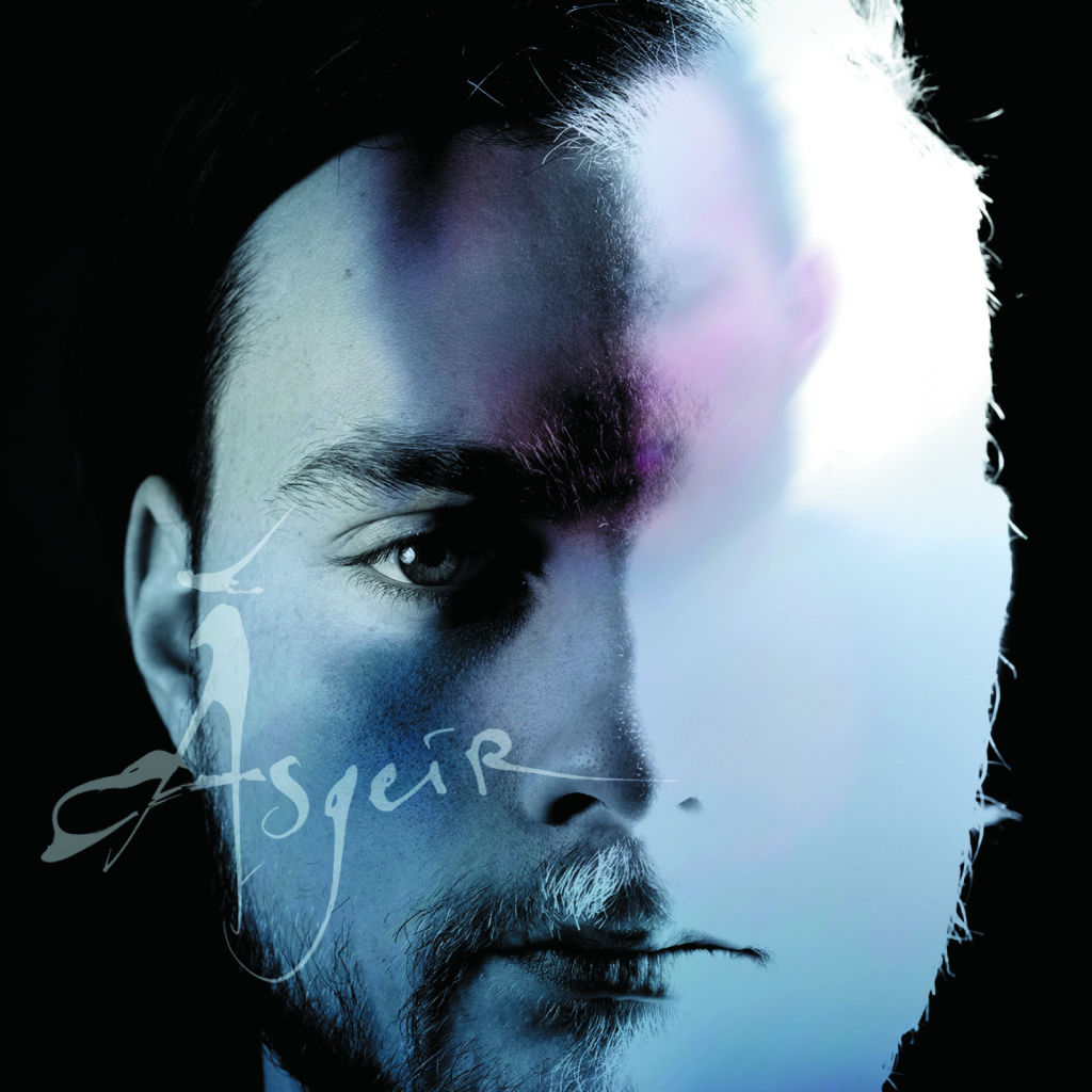 asgeir music broke my bones mbmb